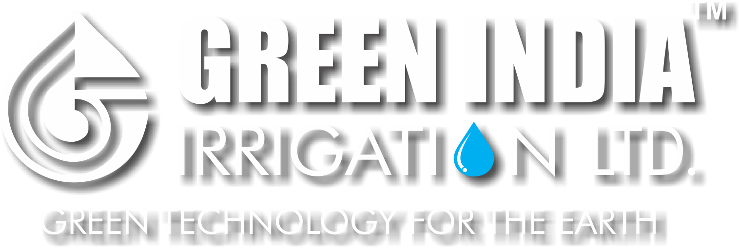 Green India Irrigation LTD.