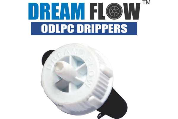 ODLPC Drippers